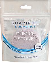 Düfte, Parfümerie und Kosmetik Bimsstein - Suavipiel Cosmetics Pumice Stone