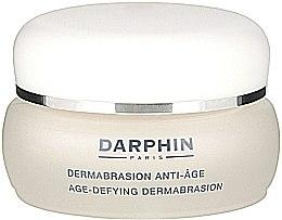 Düfte, Parfümerie und Kosmetik Anti-Falten Gesichtspeeling für empfindliche Haut - Darphin Age Defying Dermabrasion
