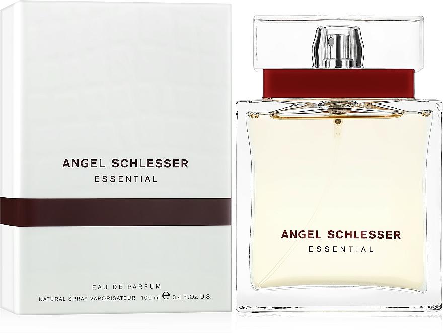 Angel Schlesser Essential - Eau de Parfum — Bild N4