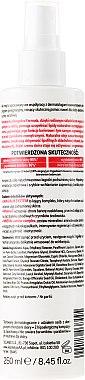 Beruhigende Körperlotion - AA Help S.O.S. Soothing Body Lotion — Bild N2