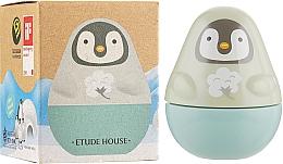Düfte, Parfümerie und Kosmetik Handcreme mit Baumwollduft - Etude House Missing U Hand Cream Fairy Penguin