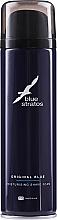 Düfte, Parfümerie und Kosmetik Parfums Bleu Blue Stratos - Feuchtigkeitsspendender Rasierschaum