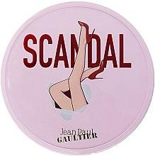 Düfte, Parfümerie und Kosmetik Jean Paul Gaultier Scandal - Duftset (Eau de Parfum 50ml + Körperspray 75ml)