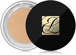 Düfte, Parfümerie und Kosmetik Lidschattenbase - Estee Lauder Double Wear Stay-in-Place Eyeshadow Base