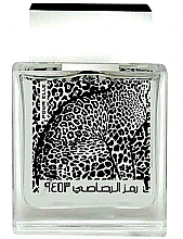 Düfte, Parfümerie und Kosmetik Rasasi Rumz Al Rasasi 9453 Pour Elle - Eau de Parfum