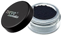Mineral-Lidschatten - Neve Cosmetics — Bild N1