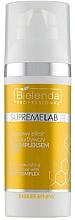 Düfte, Parfümerie und Kosmetik Feuchtigkeitsspendendes Gesichtselixier mit Liposomen-NMF-Komplex - Bielenda Professional SupremeLab Barrier Renew