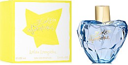 Düfte, Parfümerie und Kosmetik Lolita Lempicka Mon Premier Parfum 2017 - Eau de Parfum
