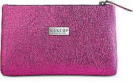 Düfte, Parfümerie und Kosmetik Kosmetiktasche Deep Fuchsia - MakeUp