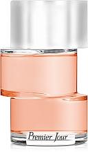 Düfte, Parfümerie und Kosmetik Nina Ricci Premier Jour - Eau de Parfum