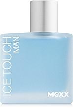 Düfte, Parfümerie und Kosmetik Mexx Ice Touch Man - Eau de Toilette