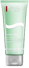 Düfte, Parfümerie und Kosmetik Erfrischendes und entgiftendes Duschgel für Körper und Haar - Biotherm Homme Aquapower Showergel