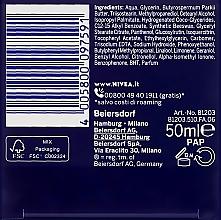 Regenerierende Nachtcreme mit Vitamin E - Nivea 24H Regenerating Night Cream With Vitamin E — Bild N3
