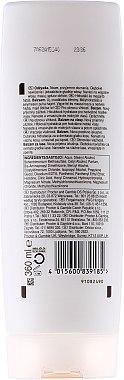 Haarspülung für seidenweiches Haar - Pantene Pro-V Daily Moisture Renewal Conditioner — Bild N2