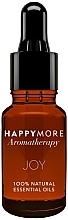 Düfte, Parfümerie und Kosmetik 100% Natürliches ätherisches Öl Freude - Happymore Aromatherapy
