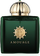 Düfte, Parfümerie und Kosmetik Amouage Epic For Woman - Eau de Parfum