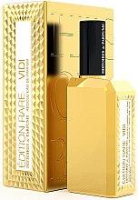 Düfte, Parfümerie und Kosmetik Histoires de Parfums Editions Rare Vidi - Eau de Parfum