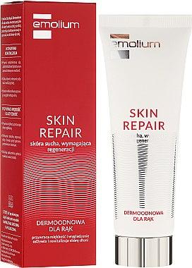Handcreme - Emolium Skin Repair Hand Cream — Bild N1