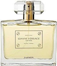Düfte, Parfümerie und Kosmetik Versace Gianni Versace Couture Jasmine - Eau de Parfum