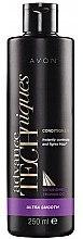 Düfte, Parfümerie und Kosmetik Glättende Haarspülung - Avon Advance Techniques Ultra Smooth Conditioner