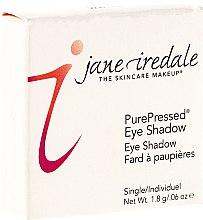 Gepresster Lidschatten - Jane Iredale PurePressed Eye Shadow — Bild N2