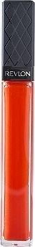 Lipgloss - Revlon Color Burst Lipgloss — Bild 046 - Sizzle
