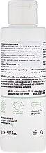 Shampoo gegen Schuppen - Biofficina Toscana Purifyng Concentrate Shampoo — Bild N2