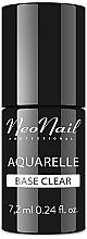 Düfte, Parfümerie und Kosmetik Aquarelle UV Nagellack 7,2 ml - NeoNail Professional Aquarelle Base