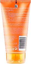 Glättungscreme für wirres, krauses und geschädigtes Haar - Wella Professionals Enrich Straight Leave In Cream — Bild N2