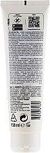 Glättende Gel-Creme mit 24 Stunden Schutz vor Luftfeuchtigkeit und Frizz - L'Oreal Professionnel Tecni.Art Liss Control Cream-Gel — Bild N2