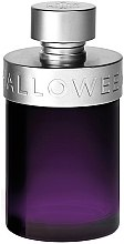 Düfte, Parfümerie und Kosmetik Jesus Del Pozo Halloween Man Beware Of Yourself - Eau de Toilette (Mini)