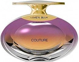 Düfte, Parfümerie und Kosmetik Palquis Love`N Blue Couture - Eau de Parfum