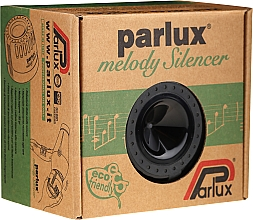 Schalldämpfer - Parlux Melody Silencer — Bild N2