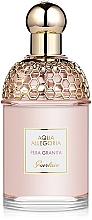 Düfte, Parfümerie und Kosmetik Guerlain Aqua Allegoria Pera Granita - Eau de Toilette