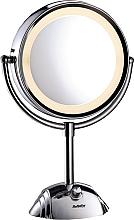 Düfte, Parfümerie und Kosmetik Standspiegel mit Beleuchtung 8438E - BaByliss