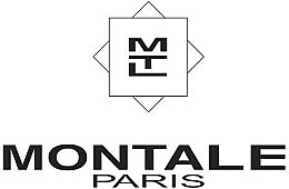 Montale Greyland - Eau de Parfum — Bild N3