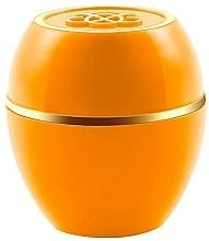 Düfte, Parfümerie und Kosmetik Multifunktionaler feuchtigkeitsspendender, aufweichender und schützender Balsam mit Orangensamenöl - Oriflame Tender Care Protecting Balm With Orange Seed Oil