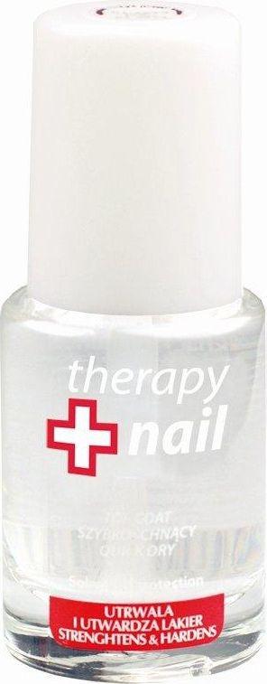 Nagelhärter - Venita Therapy Nail Top Coat