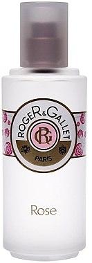 Roger & Gallet Rose - Eau de Parfum — Bild N4