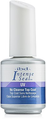 Versiegelungsgel - IBD Intense Seal — Bild N1