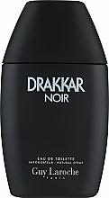 Düfte, Parfümerie und Kosmetik Guy Laroche Drakkar Noir - Eau de Toilette