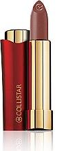 Düfte, Parfümerie und Kosmetik Lippenstift - Collistar Vibrazioni di Colore Lipstick