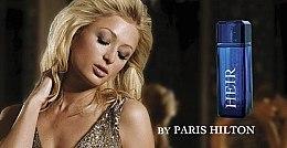 Paris Hilton Heir - Eau de Toilette — Bild N3
