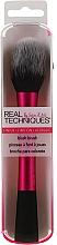 Düfte, Parfümerie und Kosmetik Rougepinsel - Real Techniques Blush Brush