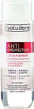 Düfte, Parfümerie und Kosmetik Gesichtslotion - Evoluderm Anti Imperfections Purifying Lotion