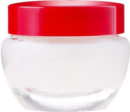 Nachtcreme mit Schneckenschleim-Extrakt - Hristina Cosmetics Handmade Snail Night Cream — Bild N2