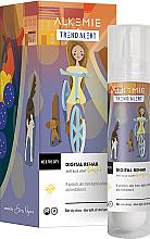 Düfte, Parfümerie und Kosmetik Anti-Blaulicht Booster - Alkemie Me & The City Anti Blue Light Booster