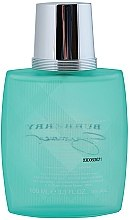 Burberry Summer 2013 for Men - Eau de Toilette  — Bild N3