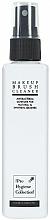 Düfte, Parfümerie und Kosmetik Antibakterielles Make-up Pinselreiniger-Spray - The Pro Hygiene Collection Antibacterial Make-up Brush Cleaner