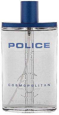 Police Cosmopolitan - Eau de Toilette  — Bild N1